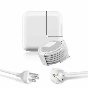 "2018 2019 MacBook Air 13"" 29W USB C Type C Original Charger Power Supply Adapter"