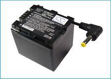 UK Battery for Panasonic HDC-SD900 VW-VBN130 VW-VBN130E 7.4V RoHS