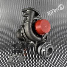 Turbolader Alfa Romeo Giulietta Fiat Bravo Doblo 1.6 JTDM MultiJet 55209152