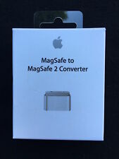 Apple New In Box MagSafe to MagSafe 2 Adapter CONVERTER MD504LL/A A1464 GENUINE