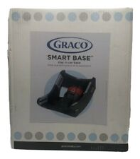 BRAND NEW - Graco 1804715 SmartSeat Convertible Stay In Car Seat Base