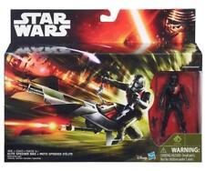 Stormtrooper Plastic TV, Movie & Video Game Action Figures