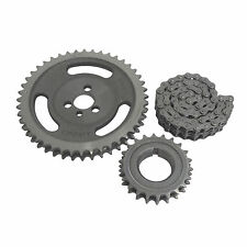 Melling 3-163S Engine Timing Set - Stock