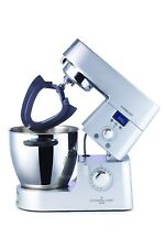 KENWOOD Robot da Cucina Cooking Chef km096 u1e0-nf252