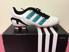 "Adidas Predator ""Predito"" Lz Trx Fg W Chaussures de foot UK 6 Neuf dans neuf dans sa boîte TOP!"