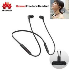 New Original Huawei FreeLace sports waterproof in-ear Bluetooth Wireless Headset