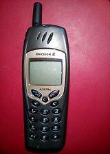 Ericsson A2618s vintage Ericsson retrò come t28 t28s t39 t10s r320s t29 ricambi