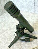 microphone Soviet MD 282 OKTAVA USSR vintage in the collection RARE VINTAGE