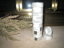 16mm film non perforated clear splicing tape- 12 rolls
