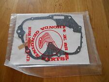 Honda,11191 GB4 000, Crankcase gasket, TRX90 CRF50F CR70F Z50 C70 CT70