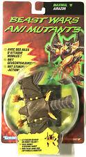 Transformers Beast Wars Airazor Brand New Unopened Hasbro