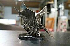Kushala Daora Monster Hunter Soul of Hyper Figuration figure