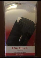 Universal PDA Case