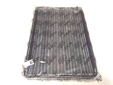 C25245 CHARCOAL CARBON Cabin Air Filter for Impala Lumina Monte Carlo Century