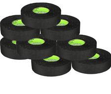 "8 Renfrew Hockey Stick Tape - Black - 1""x27 yds"