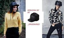 River Island Faux Fur Hats for Women