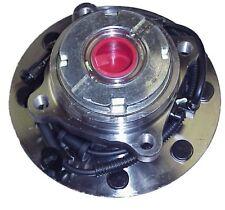 Parts Master PM515056 Frt Hub Assy