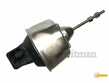 Turbocompresor presión lata bajo presión lata 1,6 litros TDI VAG common rail 03l198716f