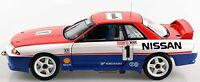 AUTOart 89180 Nissan Skyline GT-R (R32) Bathurst Richards/Skaife #1 1:18 NEU/OVP