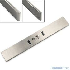 Hosco Japanese Diamond Fret Leveling & Crowning File - 3 in 1 Luthier Tool Level