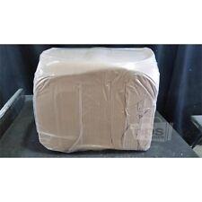 Box of 25kg Jiaherb Rhodiola Rosea Extract RS3% Powder Form*