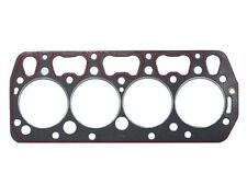HEAD GASKET  SKODA RAPID 1.3 08/87-10/91 HG531