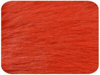 Coypu (Nutria) Pelt  Large Pack (By Foxy Tails) For Fly Tying ** 2017 Stocks ***