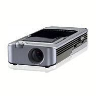 3M MPro110 LCoS Projector