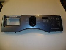SAMSUNG Washer Console / Control Panel   DC97-14980B