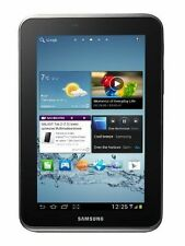 Tablette Galaxy Tab 2 avec Wi-Fi