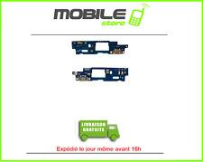 NAPPE CONNECTEUR DE CHARGE + MICRO pour HTC DESIRE 820