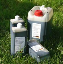 (5,90 EUR/l) 5 L Betonverflüssiger Plastifizierer-PANTARHIT® Zusatz für Beton