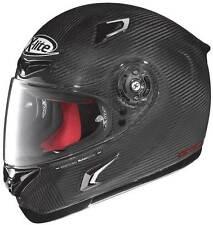 X-Lite 802r Ultra Puro FB. Carbon Taille S Prix Recommandé 499,00 €