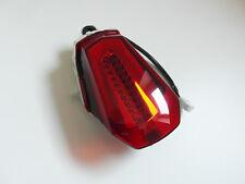 SUZUKI GSX R 1000 L7 L8 Luz trasera luz trasero original