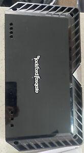 rockford fosgate t1500