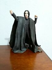 "Neca Harry Potter Deathly Hallows Series 1 Severus Snape 7"" Action Figure"