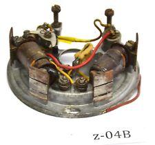 Puch 250 TF - Lichtmaschine Lima Generator Zündung *