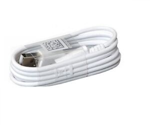 lot 10 4FT long OEM fast Micro USB Charging Cable For Samsung Android LG HTC
