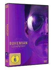 Bohemian Rhapsody (DVD, 2018, 1-Disc)
