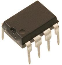 5x UA741CP = LM741CN Operations-Verstärker 1-fach OpAmp Texas Instruments DIP8