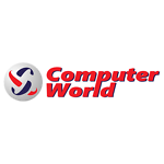 Computer World Ent