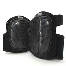 Professional Knee Pads for work, construction, flooring, Tiles Plumbers,