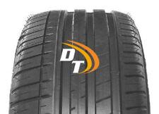 1x Michelin Pilot Sport PS3 215 45 R18 93W XL Auto Reifen Sommer