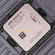 Original AMD Athlon II X2 240e 2.8 GHz Dual-Core (AD240EHDK23GM) Processor CPU