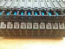 "Hitachi VSP 600GB 10k 2.5"" HDD S5C-J600SS R5C-J600SS 5541892-A SFF Hard Drive"