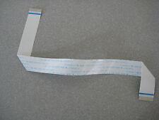 Cavo, testa, frontale EPSON LQ-100/100+ P/N 2005588