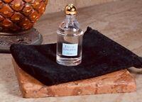 Eau De Lingergie Guerlain ULTRA RARE Niche Perfume .25oz/7.5ml MINI EDT New!