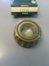 Bower/BCA Sealed 2793 Bearing