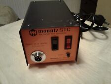 MOUNTZ STC POWER SUPPLY UNIT for TORQUE DRIVER