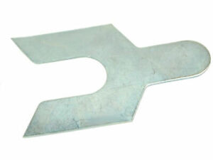 For 2001-2003 Isuzu Rodeo Sport Alignment Shim Front 35563HK 2002